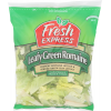 Fresh Express Leafy Green Romaine, 9 oz