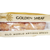 Golden Sheaf Ciabatta, 16 oz