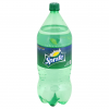 Sprite No Caffeine Lemon-Lime Soda, 2 lt