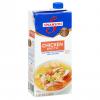 Swanson Chicken Broth, 32 oz