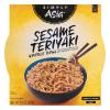 Simply Asia Sesame Teriyaki Noodle Bowl, 8.5 oz