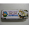 Full Circle Organic Large Brown Eggs, 12 ct