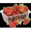 Driscoll's Strawberries, 16 oz