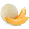 Cantaloupe, Whole