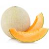 Cantaloupe, Whole