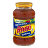 Ragu Old World Style Traditional Sauce, 24 oz