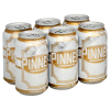 Pinner Throwback IPA, 6 ct