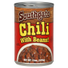 Southgate Chili with Beans, 15 oz