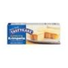 Tastykake Butterscotch Krimpets, 2 oz 6 ct