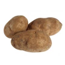 Loose Baking Potatoes