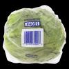 Iceberg Lettuce, 1 ct