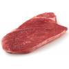 Family Pack Shoulder Steak