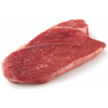 Pick 5 Shoulder Steak