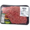 80/20 Lean Ground Beef