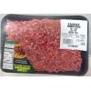 80/20 Lean Ground Beef
