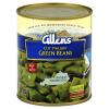 The Allens Cut Italian Green Beans, 1 lb 12 oz