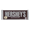 Hershey's Milk Chocolate Bar, 1.5 oz