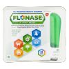 Flonase Allergy Relief Nasal Spray, 60 Metered Sprays