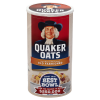 Quaker Oats Old Fashioned Oatmeal, 2 lb