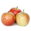 Organic Gala Apples 2lb Pouch
