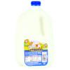 Best Choice 2% Reduced Fat Milk, 1 gallon