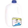 Spartan 2% Milk