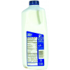 Shur Fine 2% Reduced Fat Milk, 1/2 gal
