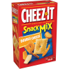 Cheez-It Snack Mix Double Cheese Baked Snack Assortment, 9.75 oz