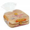 Grandma Sycamore White Hamburger Buns, 8ct