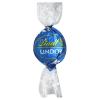 Lindt Lindor Truffle, 1 ct