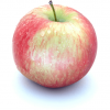 Nikita Kanzi Apples