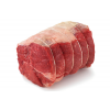 Boneless Cross Rib Roast