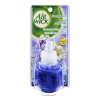 Air Wick Essential Oils Lavender & Chamomile Scented Oil Air Freshener