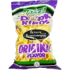 Yoder's Original Flavor Pork Rinds, 1 ct