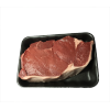USDA Select Top Sirloin Boneless Steak
