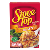 Kraft Stove Top Stuffing Mix for Chicken, 6 oz