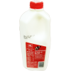 AE Whole Milk, 1.89 l