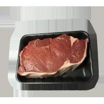 USDA Select Top Sirloin Boneless Steak