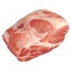 Pork Boston Butt Whole