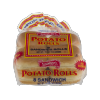 Shmidt's Potato Rolls, 8 ct