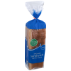 Food Club White Bread, 20 oz