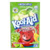 Kool-Aid Drink Mix Green Apple, 0.22 oz
