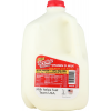 Prairie Farms Whole Milk, 1 Gallon