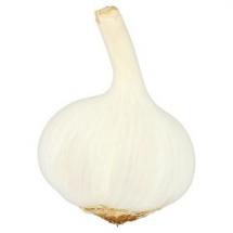 Loose Garlic Cloves