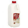 Hiland Whole Milk, 0.5 gal