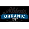 ALDEN'S ORGANIC® PINK PEPPERMINT STICK 1.5 qts