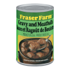 Fraser Farm Gravy And Meatballs, 425 g