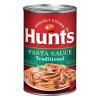 Hunt's Traditional Pasta Sauce, 24 oz