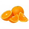 Oranges Choice