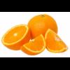Snack-Size Oranges